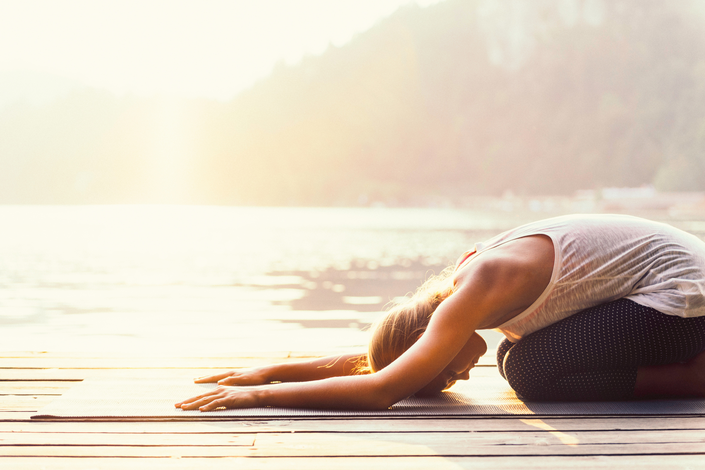 http://petraseipel.de/wp-content/uploads/2016/11/Yoga-und-Pilates-fotolia.jpg